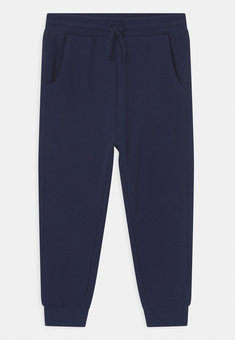 OVS - Trousers - crown blue