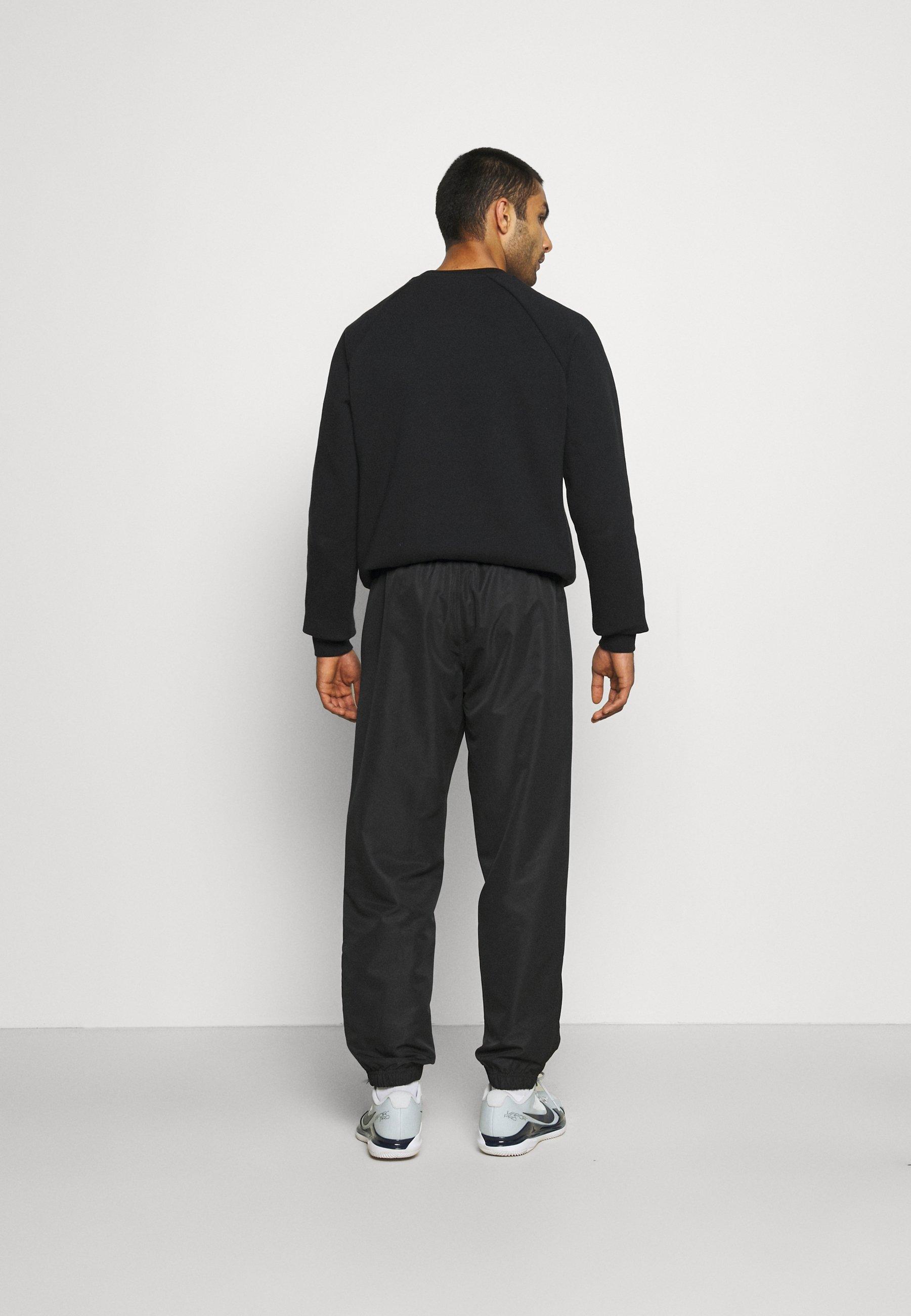 Men CARSON PANTS - Tracksuit bottoms