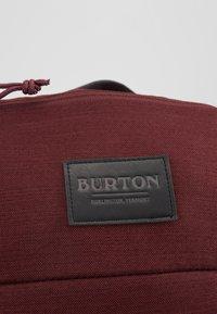 Burton - BACKPACK 27 L - Batoh - port royal slub - 6