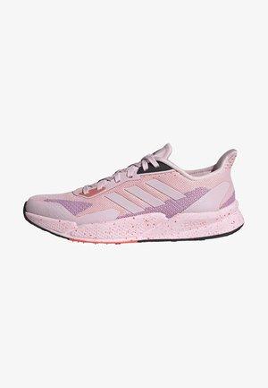 LAUFSCHUH - Chaussures de running neutres - pink
