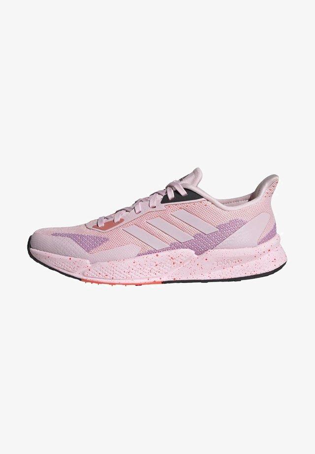 LAUFSCHUH - Hardloopschoenen neutraal - pink