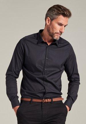 DYLAN  ITALIAN  - Shirt - black
