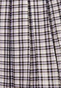 Bershka - Áčková sukně - mauve - 5