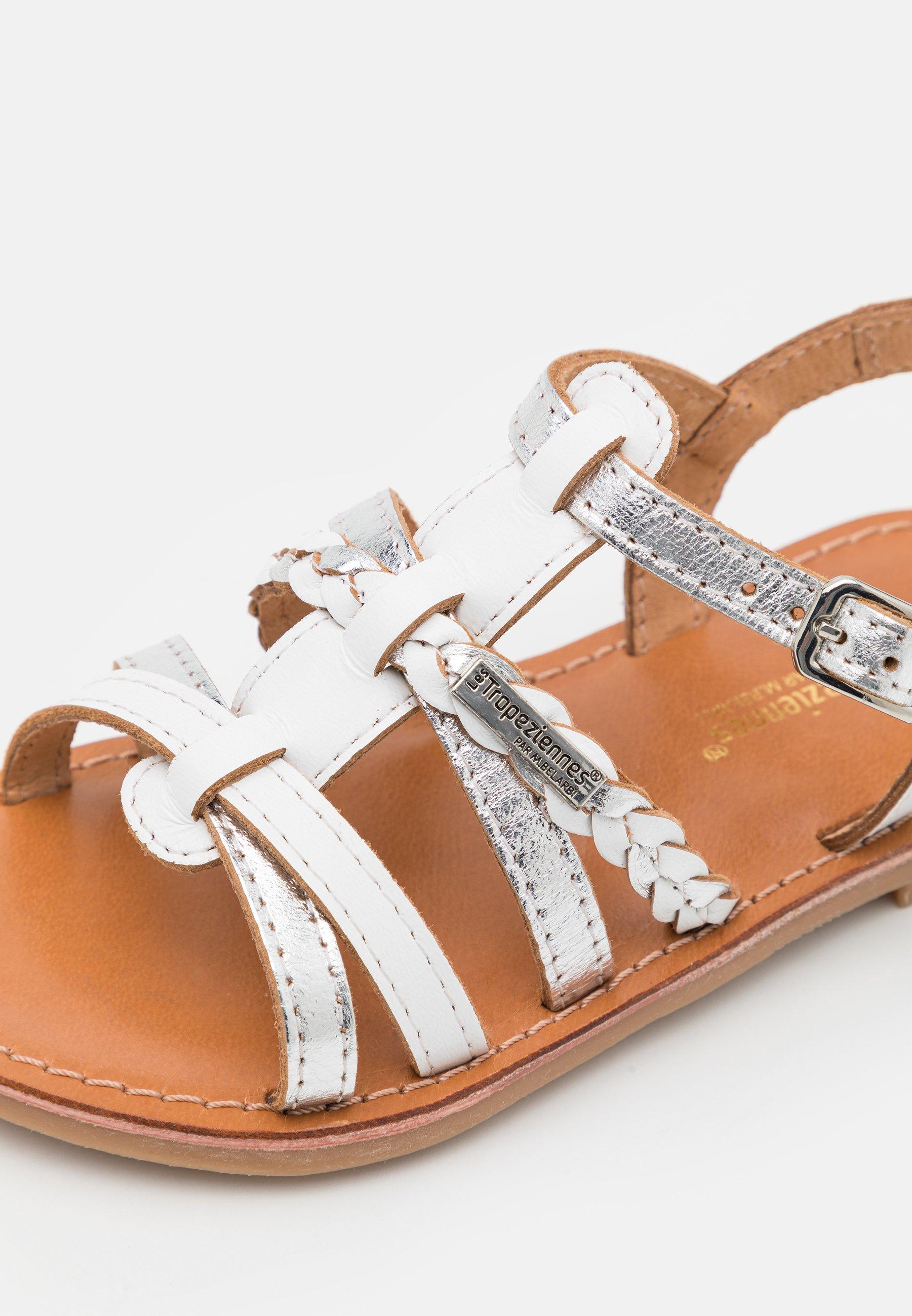 Kids MONGA - Sandals