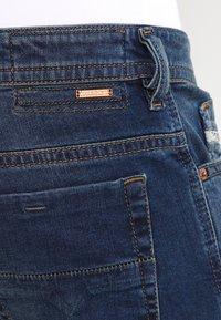 Diesel - THOMMER - Jeans Slim Fit - 084bu - 4