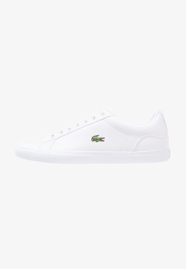 LEROND BL 2 CAM  - Trainers - white