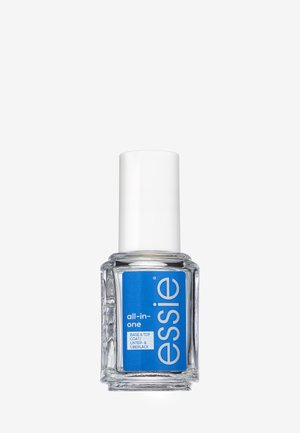 BASE COAT - Base Coat - all in one