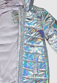LC Waikiki - Light jacket - grey - 1