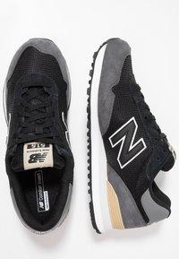 New Balance - ML515 - Sneakers - black - 1