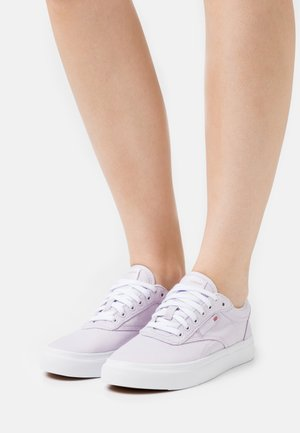 CLUB C COAST - Trainers - luminous lilac/footwear white