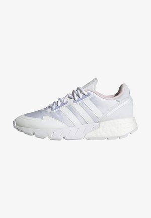 ZX 1K BOOST W - Trainers - white