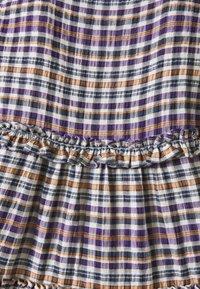 Hofmann Copenhagen - JENNA - Denní šaty - violet - 6