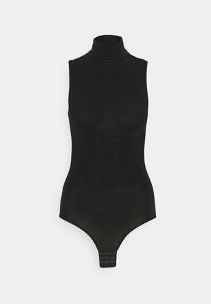 TURTLE - Body - black