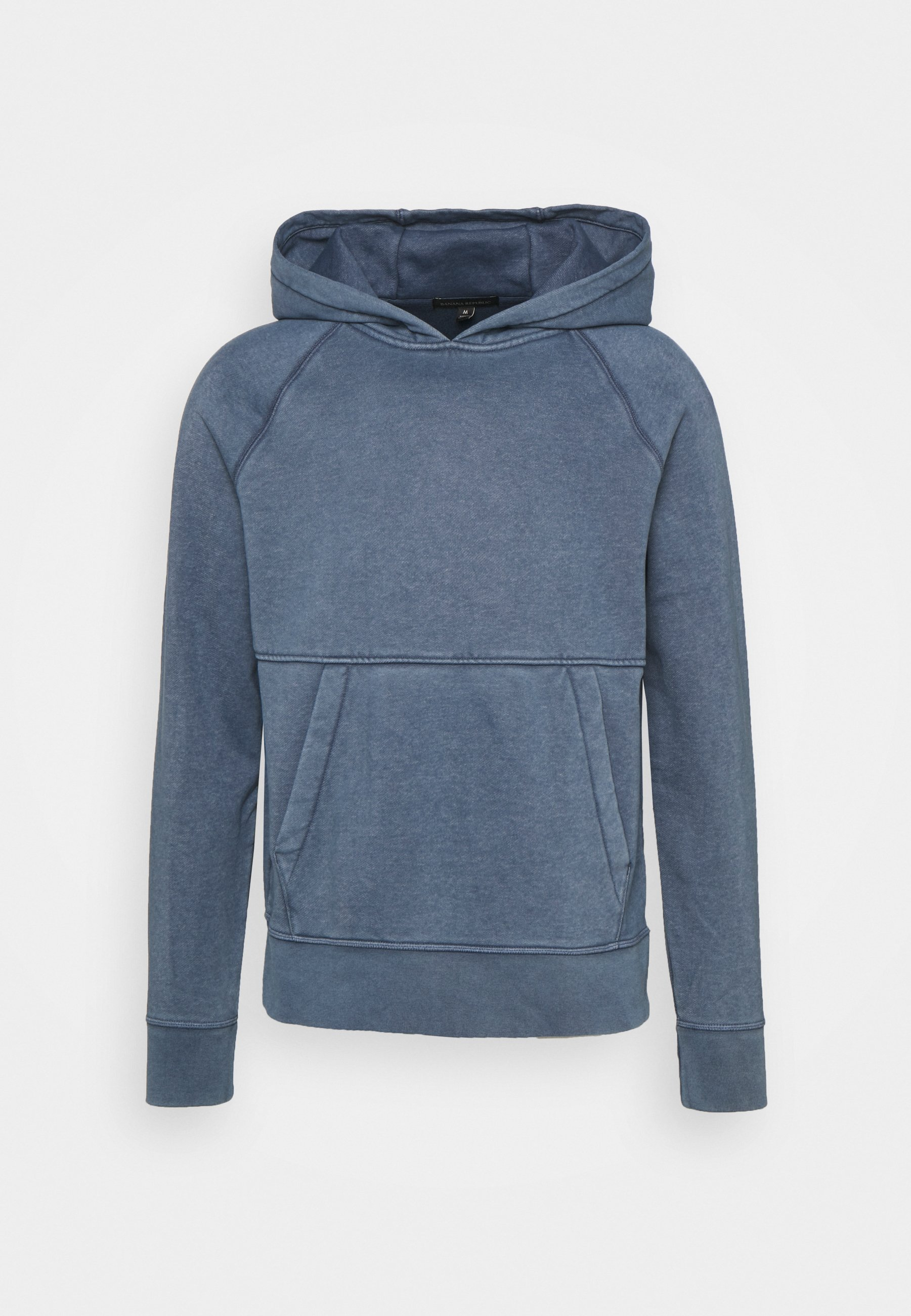 Men DYE TERRY - Sweatshirt