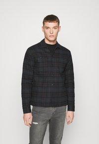 Selected Homme - SLHKANE  - Summer jacket - black - 0