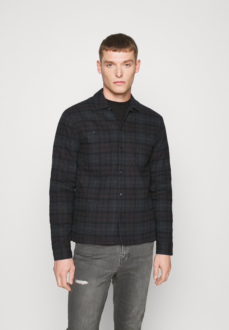 Selected Homme - SLHKANE  - Summer jacket - black