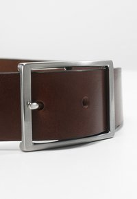 Royal RepubliQ - VOLCANO - Belt - brown - 3
