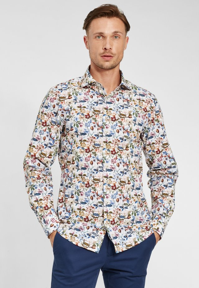 Overhemd - multicolour