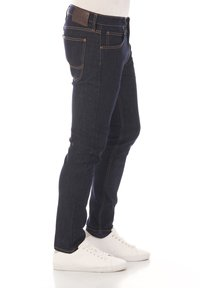 Lee - Slim fit jeans - rinse blue - 1