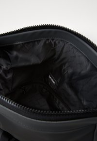 Spiral Bags - STADIUM - Plecak - charcoal - 2