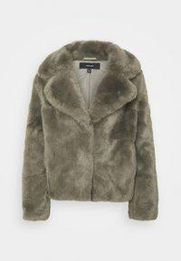 Vero Moda - VMCELINA JACKET - Winter jacket - bungee cord - 0