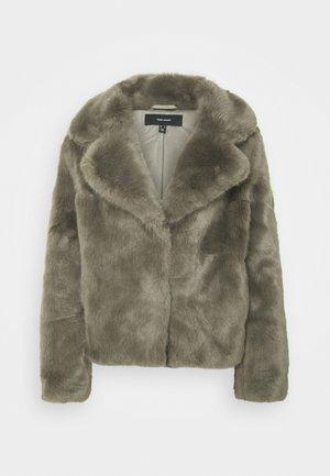 VMCELINA JACKET - Winter jacket - bungee cord