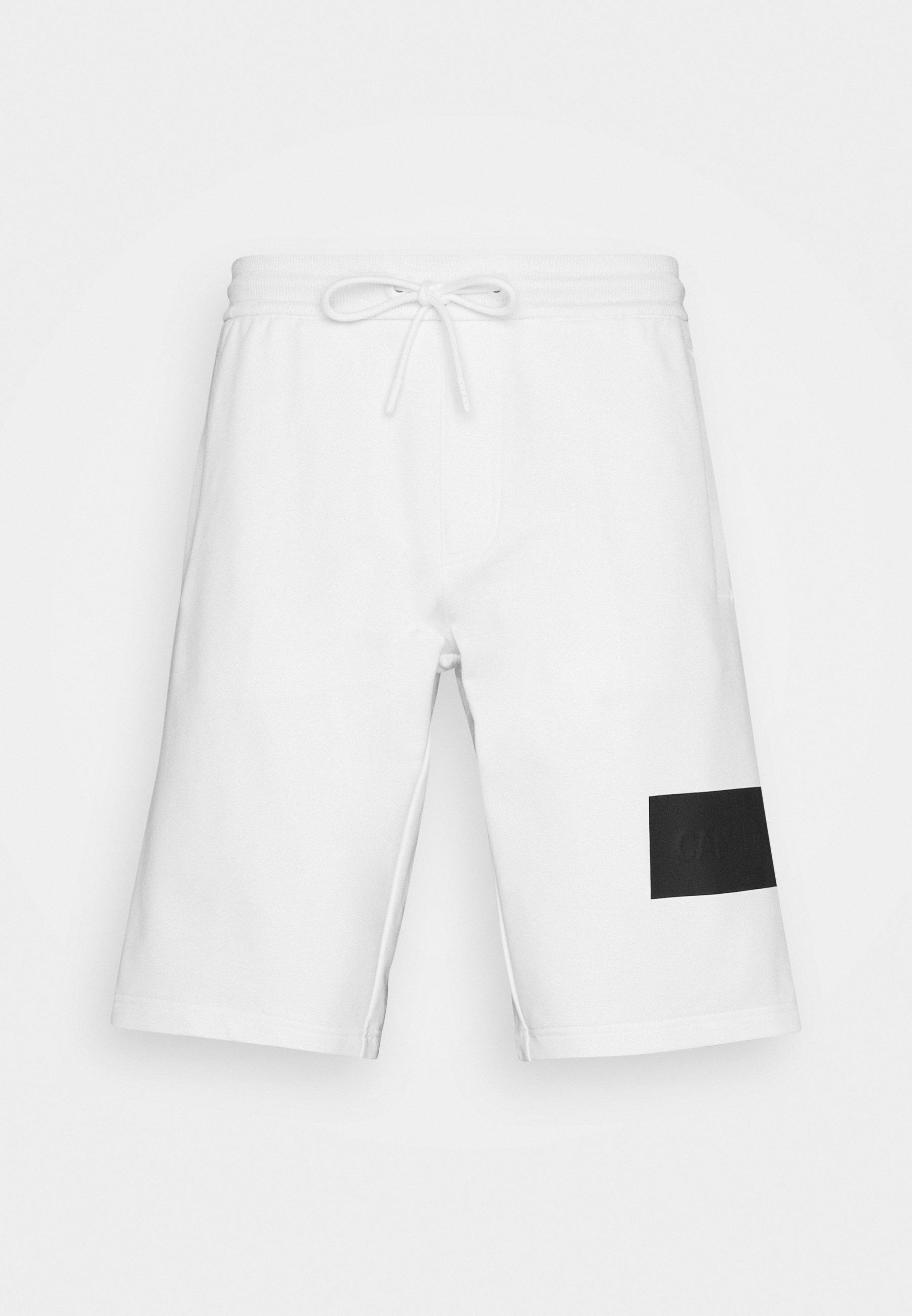 Uomo BLOCKING LOGO - Shorts