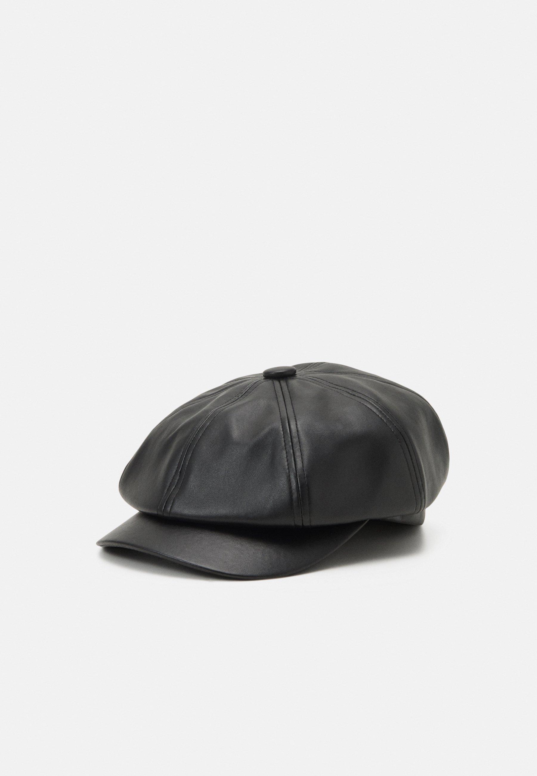 Homme BAKER HAT UNISEX - Chapeau