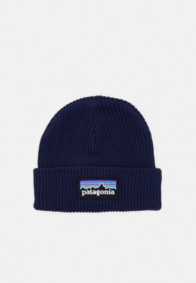 KIDS LOGO BEANIE UNISEX - Bonnet - new navy
