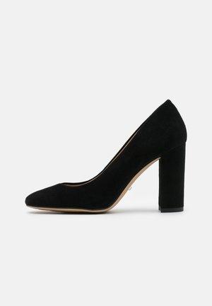 AURELLINE - High Heel Pumps - black