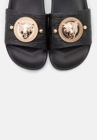 River Island - Mules - black - 5