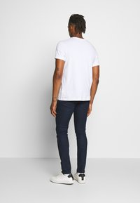 HUGO - Slim fit jeans - dark blue - 2
