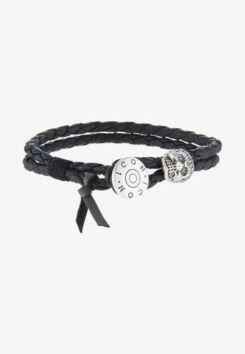 FLORA MORTIS - Bracelet - black