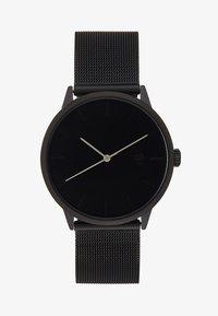 CHPO - NANDO SLAYER - Watch - black - 2