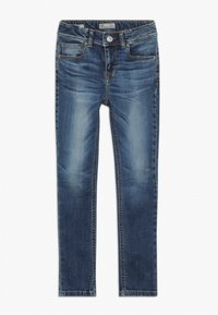 LTB - AMY  - Jean slim - loril wash - 0