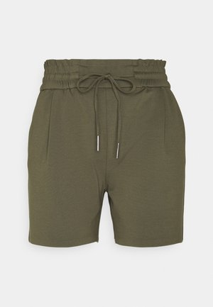 VMEVA  - Shorts - ivy green