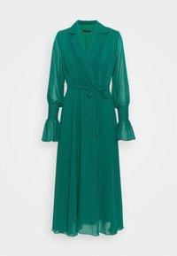 Trendyol - Occasion wear - emerald green - 4