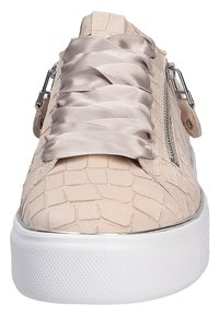 Kennel + Schmenger - Skate shoes - beige - 5