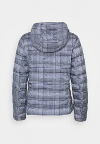 MAX&Co. - DANAROSA - Winter jacket - blue/grey - 1