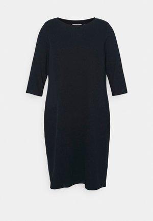 DRESS FEMININE - Day dress - sky captain blue