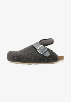 ALPINE  - Clogs - grey