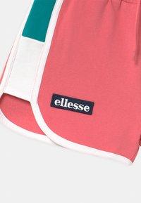 Ellesse - OLIVIAR - Short - pink - 3
