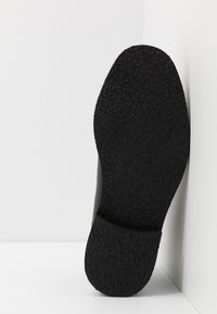 Walk London - SLICK CHELSEA - Stivaletti - black - 4