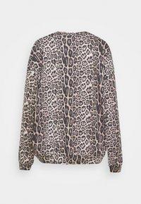 Onzie - BOYFRIEND  - Sweatshirt - leopard - 5