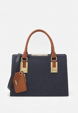 DEEDEE - Handbag - navy