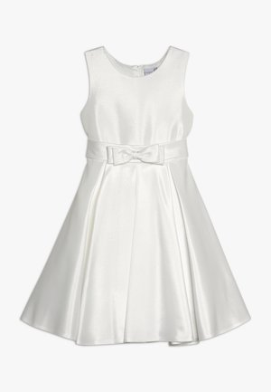 Cocktail dress / Party dress - weiss