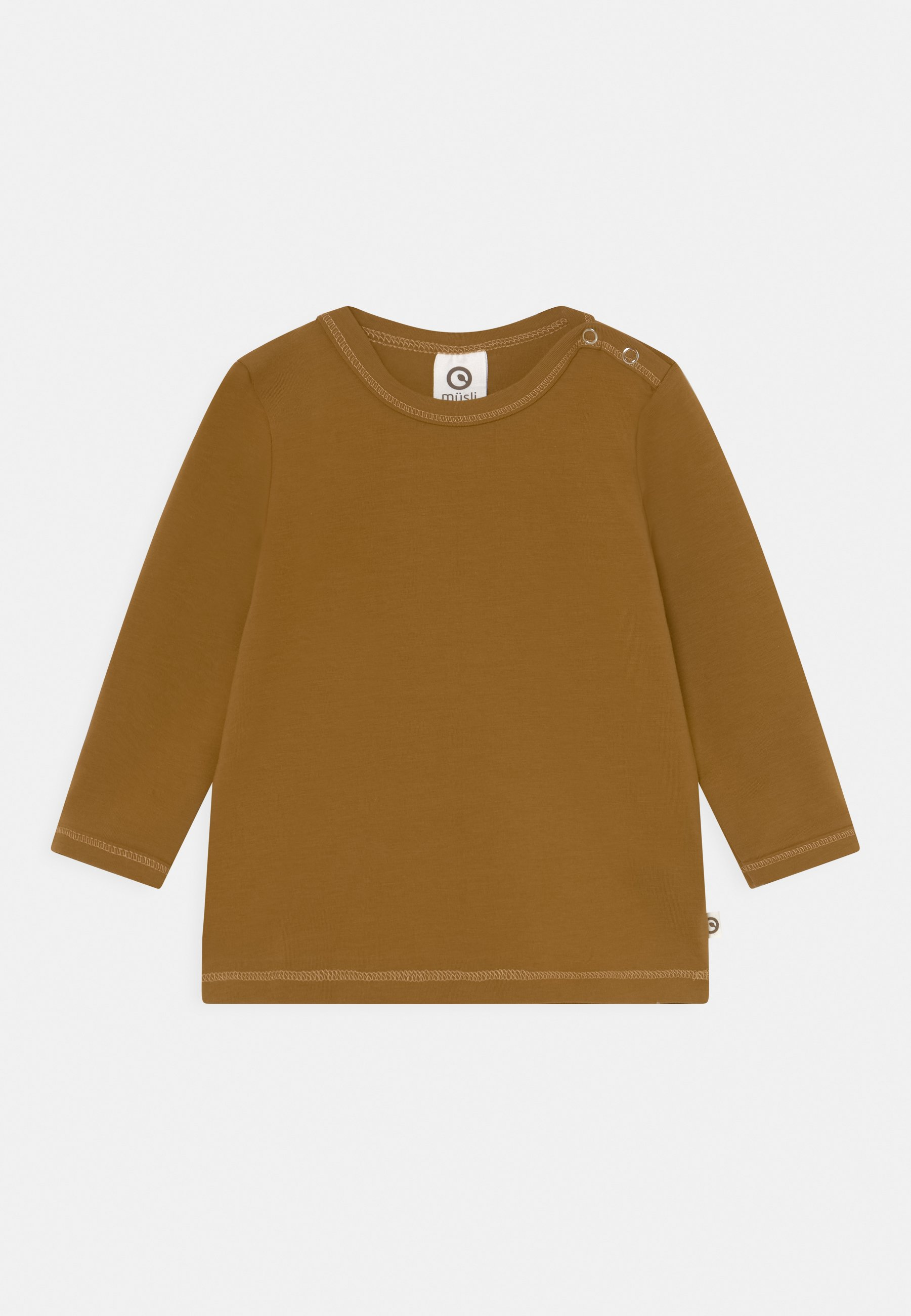 Kids COZY ME UNISEX - Long sleeved top