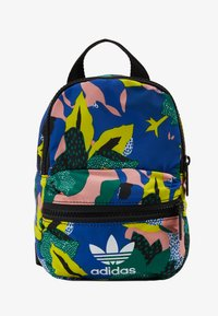 adidas Originals - MINI - Rucksack - multi-coloured - 1