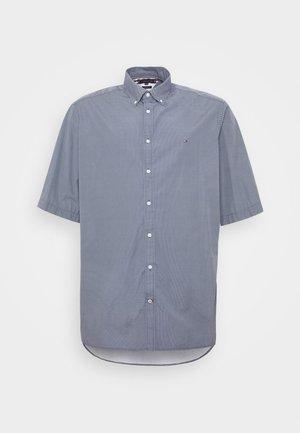 ESSENTIAL PRINT - Shirt - blue
