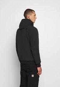 Cars Jeans - BASCO - Light jacket - black - 2